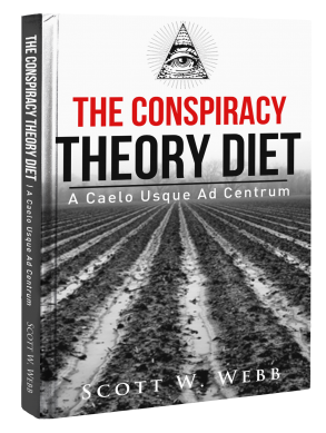the-conspiracy-theory-diet-book-3D