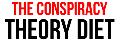 the-conspiracy-theory-diet-logo