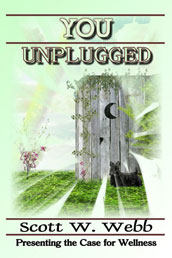 you-unplugged-book